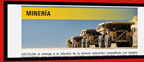 Gobierno de Nicolas Maduro. - Página 11 Gecolsa_6