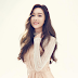 Jessica Jung will have a fan meeting in Singapore, Manila, Jakarta, and more!