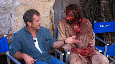 Estrela de 'A Paixão de Cristo' diz que Hollywood lhe rejeitou por interpretar Jesus Cristo