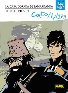 http://www.nuevavalquirias.com/corto-maltes-comic.html