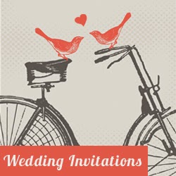 Wedding invitations Only by Invite
