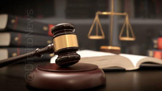 dicas memorizar leis normas codigos direito