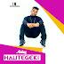 Download New Audio :  Aslay - Hautegeki { Official Audio }