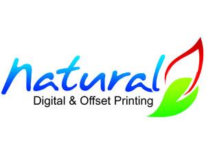 Permalink ke Lowongan Kerja Bulan Desember 2019 di Natural Digital & Offset Printing – Solo