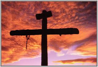 10 Ayat Alkitab Tentang Hukum Dan Keadilan