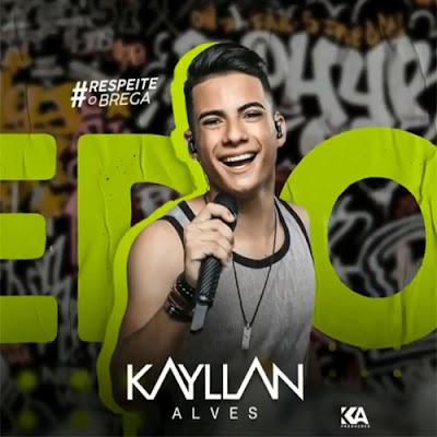 kayllan Alvez - Promocional de Outubro - 2019.2