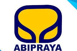 Rekrutmen Lowongan Kerja PT Brantas Abipraya (Persero)
