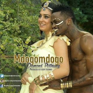 https://hearthis.at/robymzik/diamond-platnumz-mdogo-mdogo-official-video/download/