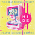 The Urban Renewal Project feat. Elmer Demond - Hide