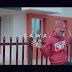 VIDEO | Skylark - Sawa | Watch/Download
