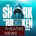 The shark is back! The Shark is Broken - Acclaimed play reveals the behind-the-scenes drama on Steven Spielberg's Jaws