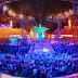 Defensoria Pública do Estado e MP recomendam a suspensão do anúncio da realização do Festival de Parintins no mês de novembro de 2020