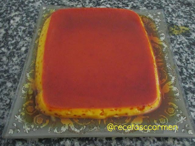 Receta: repollo salteado con pavo, tomate y piña