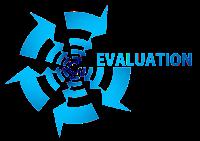 evaluación e intervención en terapia de pareja