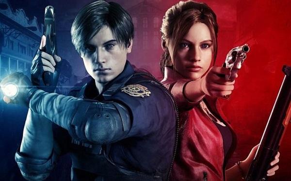 إصدار Resident Evil 2 Remake يحقق إنجاز غير مسبوق و يتفوق على النسخة الأصلية