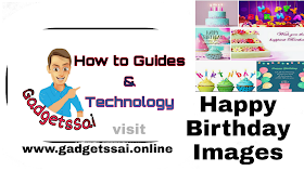 {Top 101+} happy birthday wishes images Download