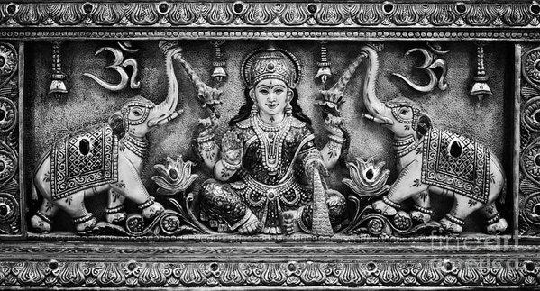 వరలక్ష్మీ వ్రత కథ - Varalakshmi Vrata Katha