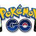 Pokémon Go: Some Tips Make It Easier To Encounter Pokémon