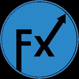 ForexMart Broker Bebas Strategi Ini Pilihanku