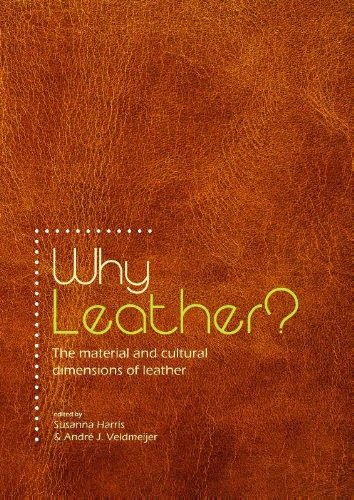 http://www.sidestone.com/library/why-leather