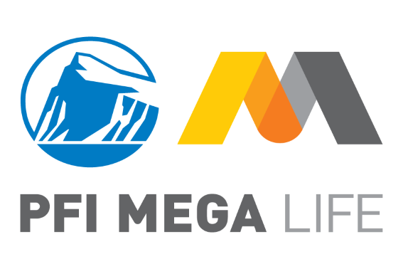 Pelajari Asuransi Jiwa di PFI Mega Life
