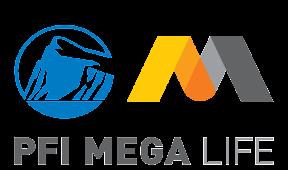 Pilihan Tepat Dengan Pelajari Asuransi Jiwa di PFI Mega Life