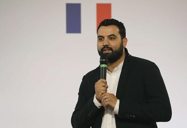 Yassine Belattar porte plainte contre Jean Messiha, qui l'accuse d'avoir inspiré le terroriste de Rambouillet