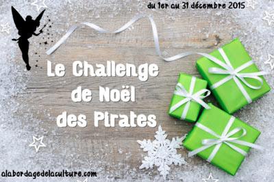 http://alabordagedelaculture.com/2015/11/23/challenge-de-noel-des-pirates-presentation-inscriptions/