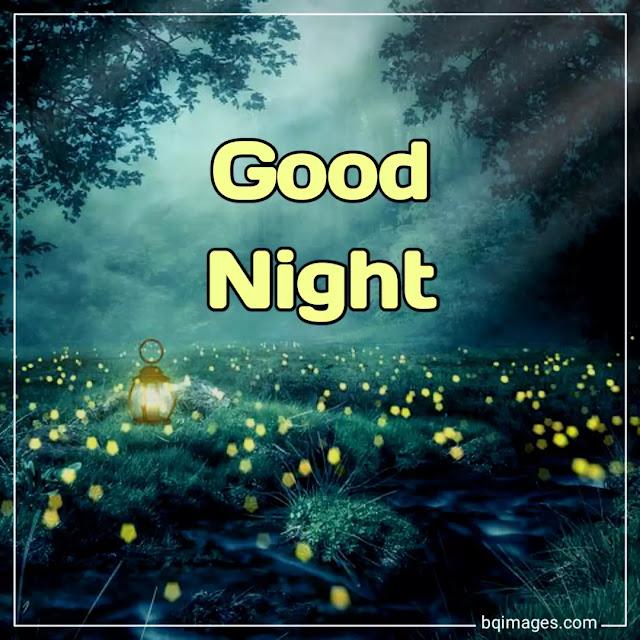 good night photos download free
