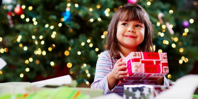 niños_regalos