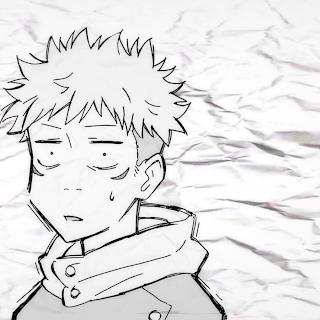Jujutsu Kaisen | Episodio 09
