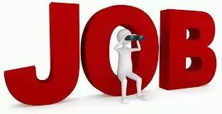 Geno Pharma - Area Sales Manager Job - vacancy