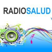 radio salud