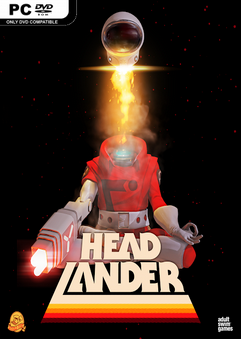 Headlander pc full español 1 link gratis por mega y 1fichier download free torrent