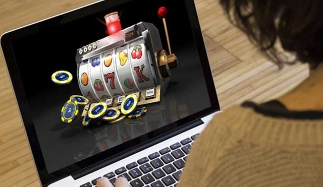 skill develop playing slot games online casinos