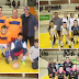Porto Barreiro - Resultados dos jogos que aconteceram na noite de ontem terça-feira (09)