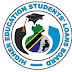 The Higher Education Students' Loans Board -HESLB