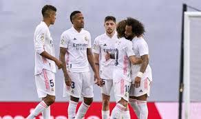 Previa Rangers-Real Madrid: Primer test serio de la pretemporada blanca