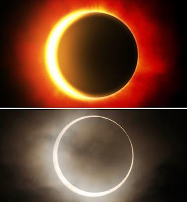 eclipse, eclipse em julho, eclipse do sol e da lua, eclipse em julho de 2019, eclipses 2019, eclipse do sol, esclipse da lua