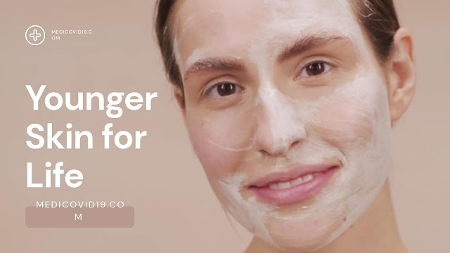 Herbal home remedies for mature skin