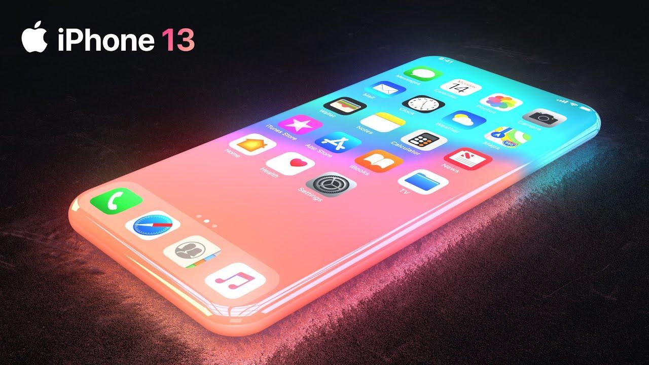 متى نتوقع رؤية مجموعة الهواتف الجديدة iPhone 13؟