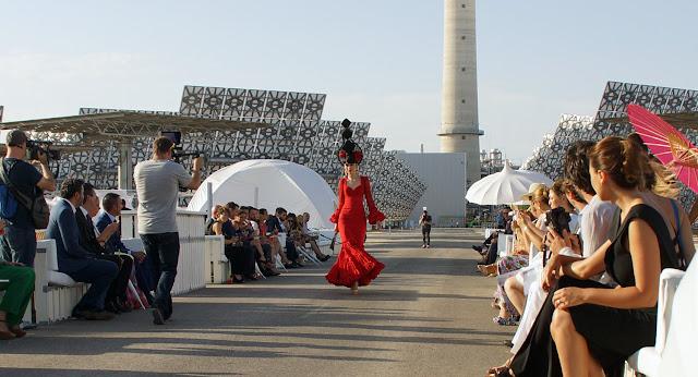 desfile-jessica-minh-anh-Pilar-Vera
