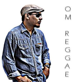 OM REGGAE - Dancing (Single - 2016)