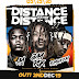 Jay Rox Ft. Rayvanny & AY – Distance Remix | Mp3 Download [New Song]