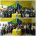 Prefeitura de Nova Olinda comemora dia do agente comunitário de saúde e de endemias e realiza entrega de kits de trabalho