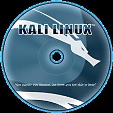 Kali Linux Free Download ISO 32 Bit 64 Bit - FeedApps