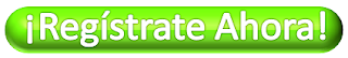 Botón de Registro en CliqueBook