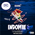 Music: IceKing - Indomie    Out Now