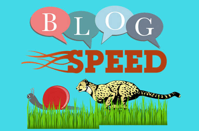 11 Cara Mempercepat Loading Blog untuk Meningkatkan Trafik Pengunjung