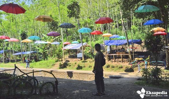 Taman Kendal Baru